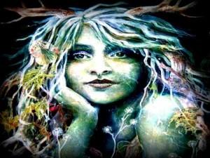 1303291826088958-fae_the_fairy