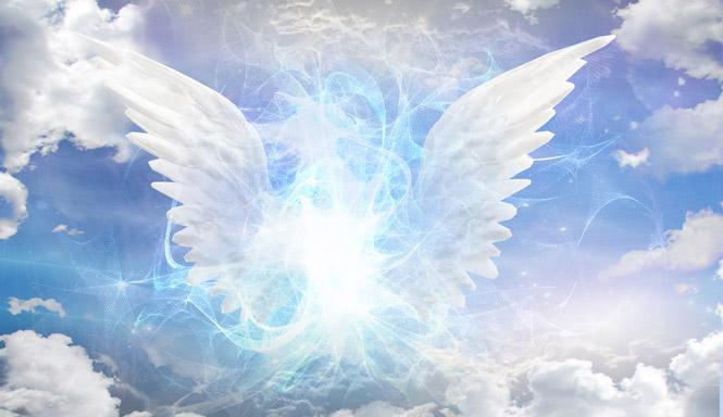 angeles peace love - photo #37