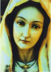 mother_mary